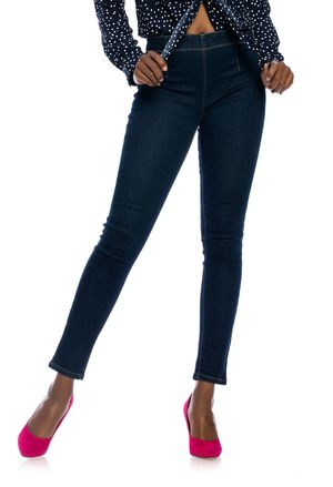 jeggings-azuloscuro-e135691-1