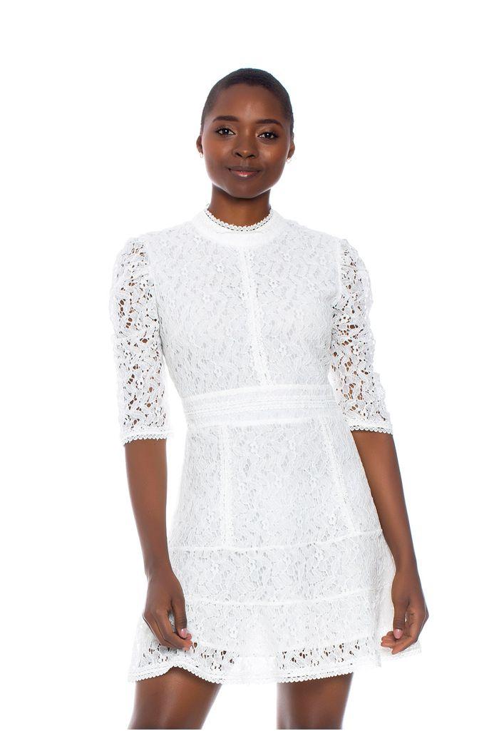 vestidos-natural-e140222-1