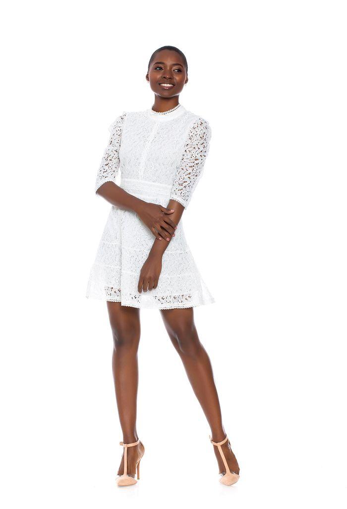 vestidos-natural-e140222-2