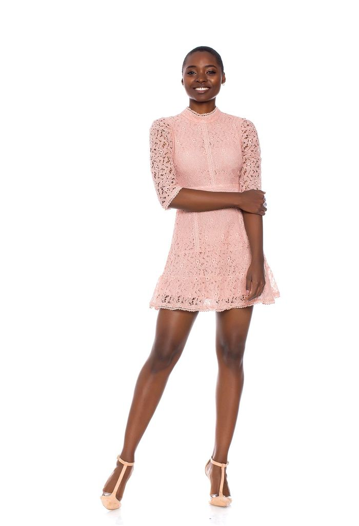 vestidos-morado-e140222-2