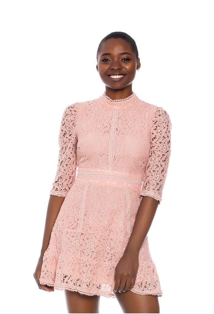 vestidos-morado-e140222-1