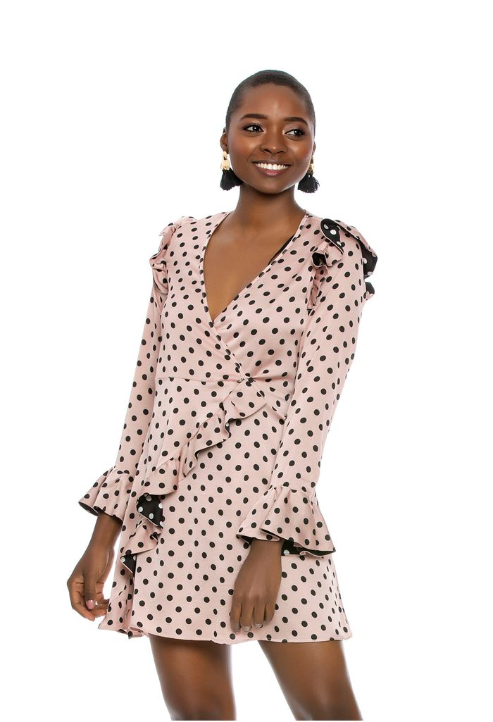 vestidos-morado-e140282-1
