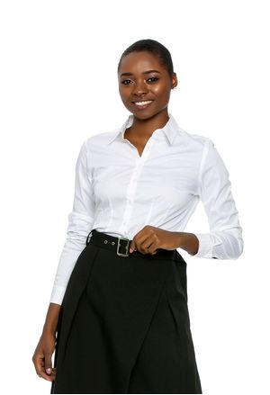 camisasyblusas-blanco-e155194e-1