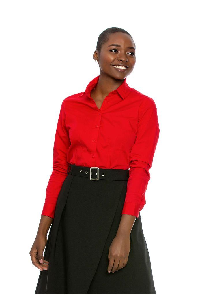 camisasyblusas-rojo-e155194e-1