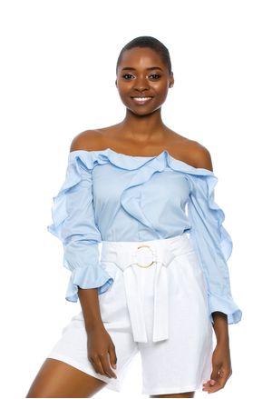 camisasyblusas-azulceleste-e157161a-1