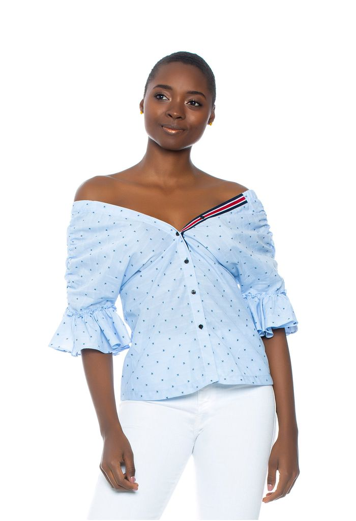 camisasyblusas-azulceleste-e157430-1