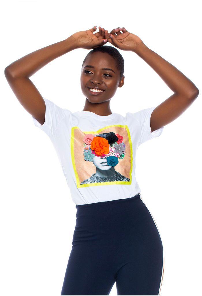 camisetas-blanco-e157450-1
