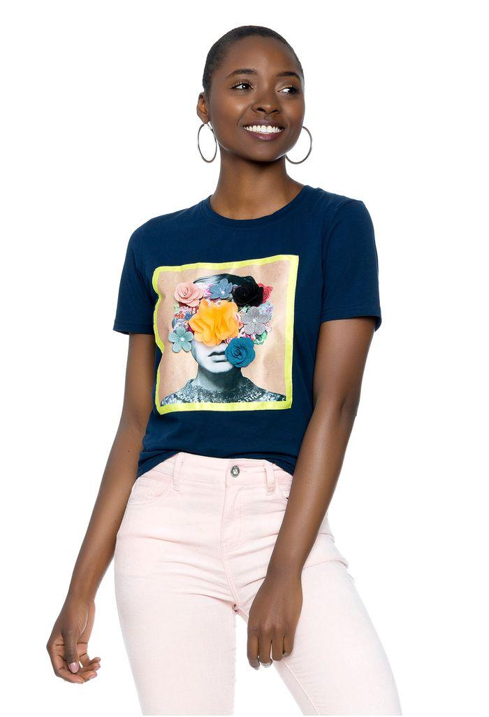 camisetas-azul-e157450-1