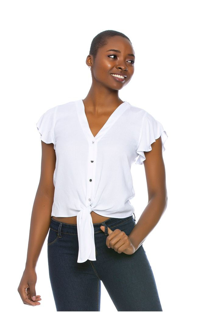 camisasyblusas-blanco-e157452-1