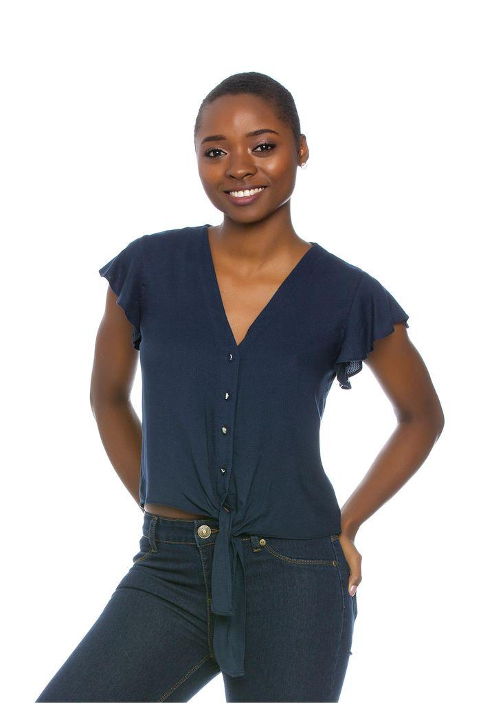 camisasyblusas-azul-e157452-1