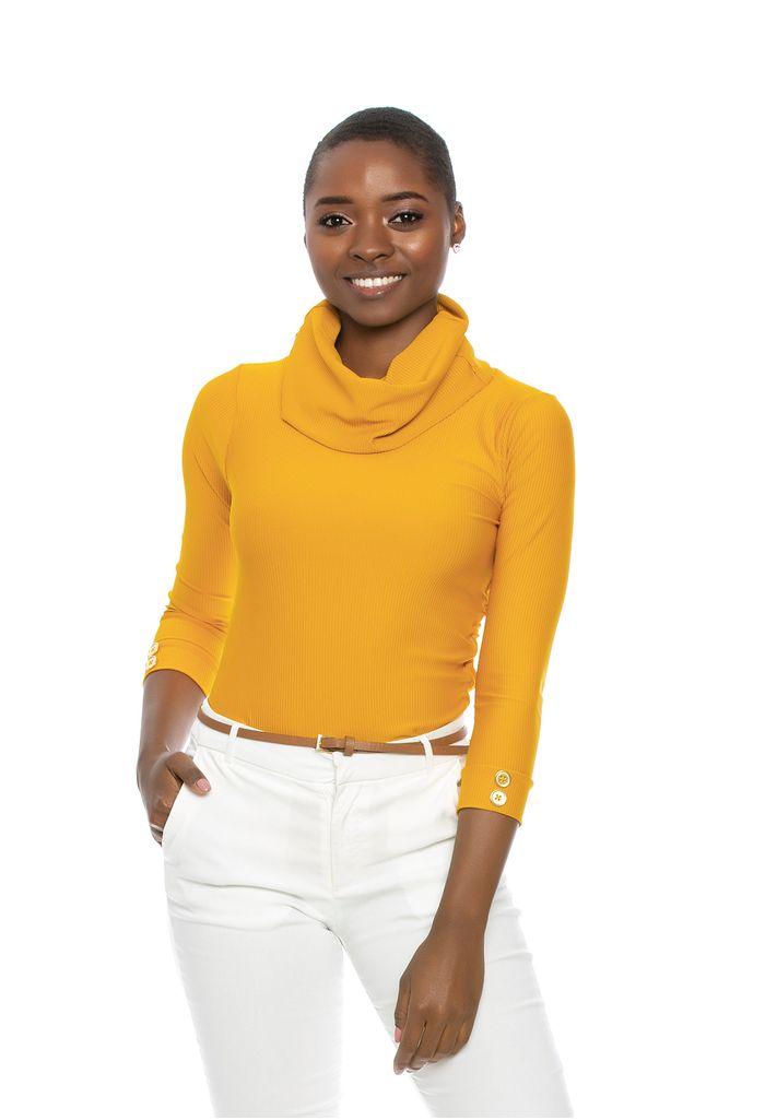 camisasyblusas-amarillo-e157490-1