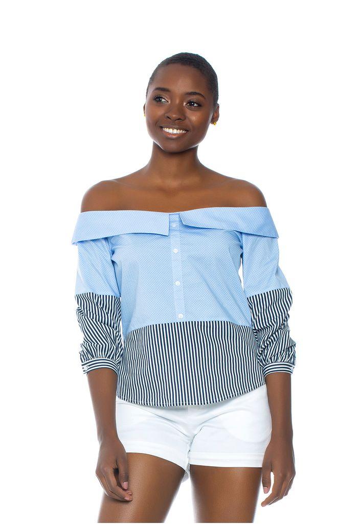 camisasyblusas-azul-e157492-1
