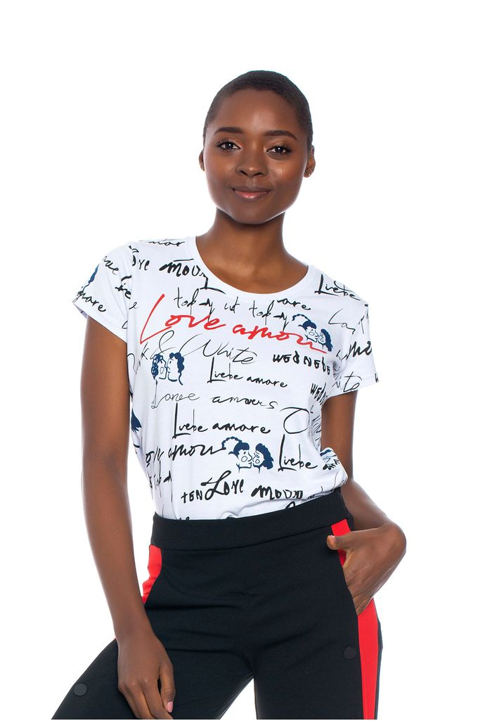 camisetas-blanco-e157606-1