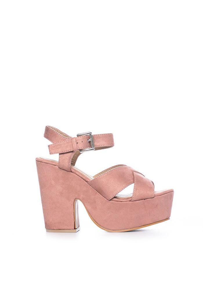 zapatos-morado-e161567-1
