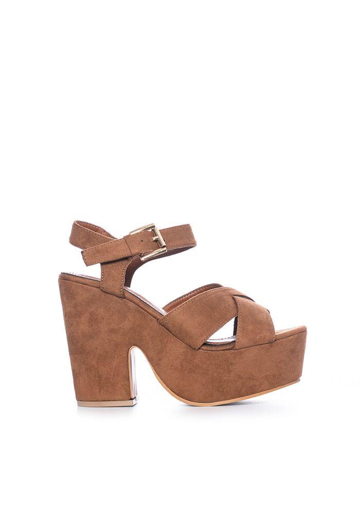 zapatos-tierra-e161567-1