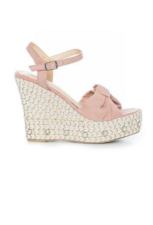 zapatos-morado-e161573-1