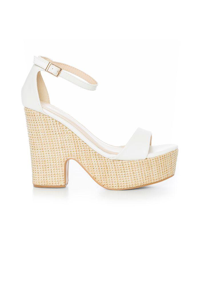 zapatos-blanco-e161574-1