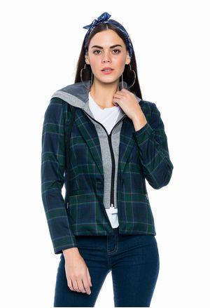 chaquetas-azul-e301432a-1