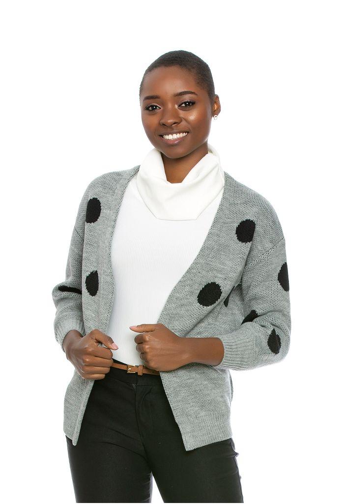chaquetas-gris-e321478-1