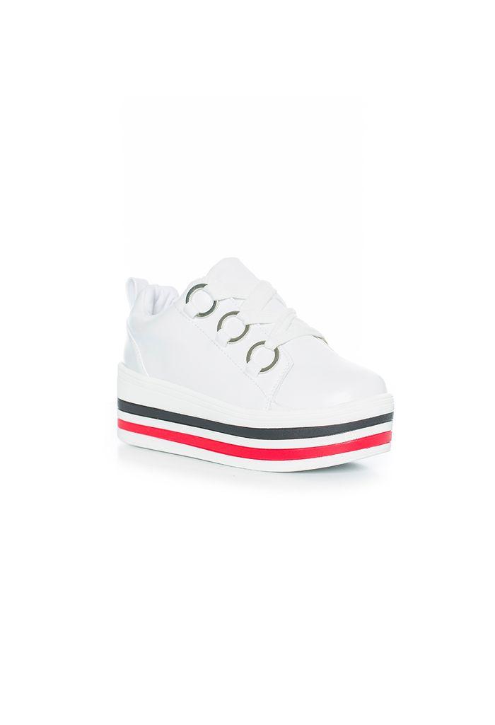 zapatos-blanco-e351316a-2