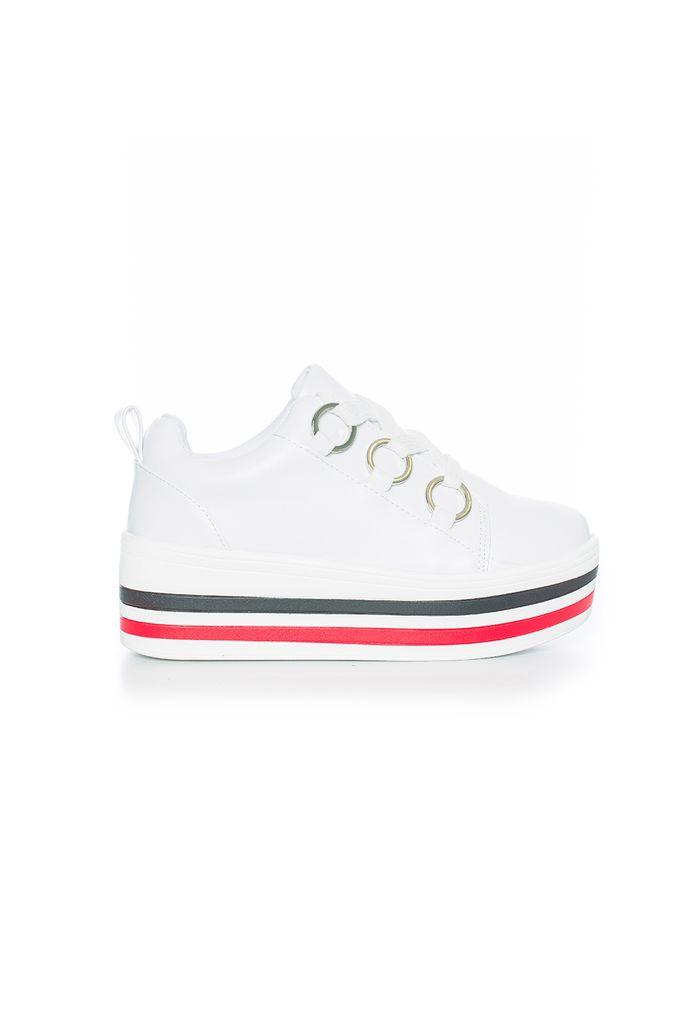 zapatos-blanco-e351316a-1