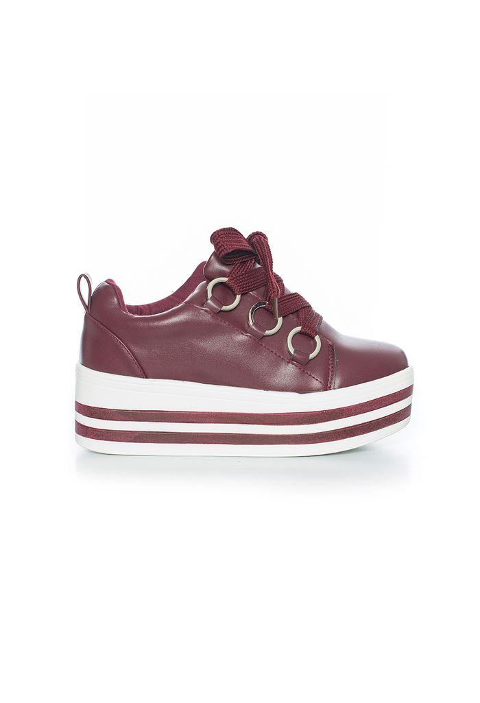 zapatos-vinotinto-e351316a-1