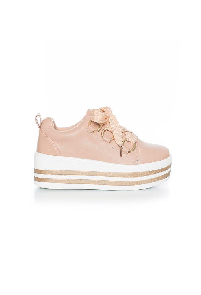 zapatos-morado-e351316a-1
