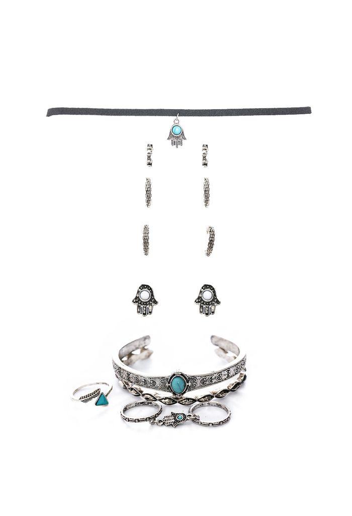 accesorios-plata-e503504-1