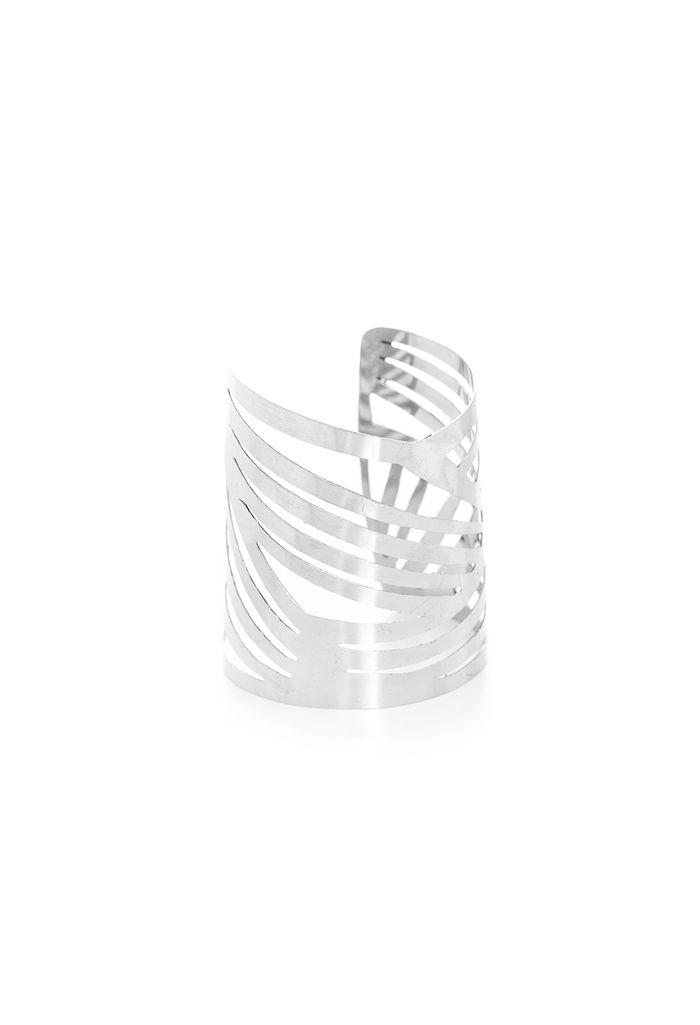 accesorios-plata-e503622-1
