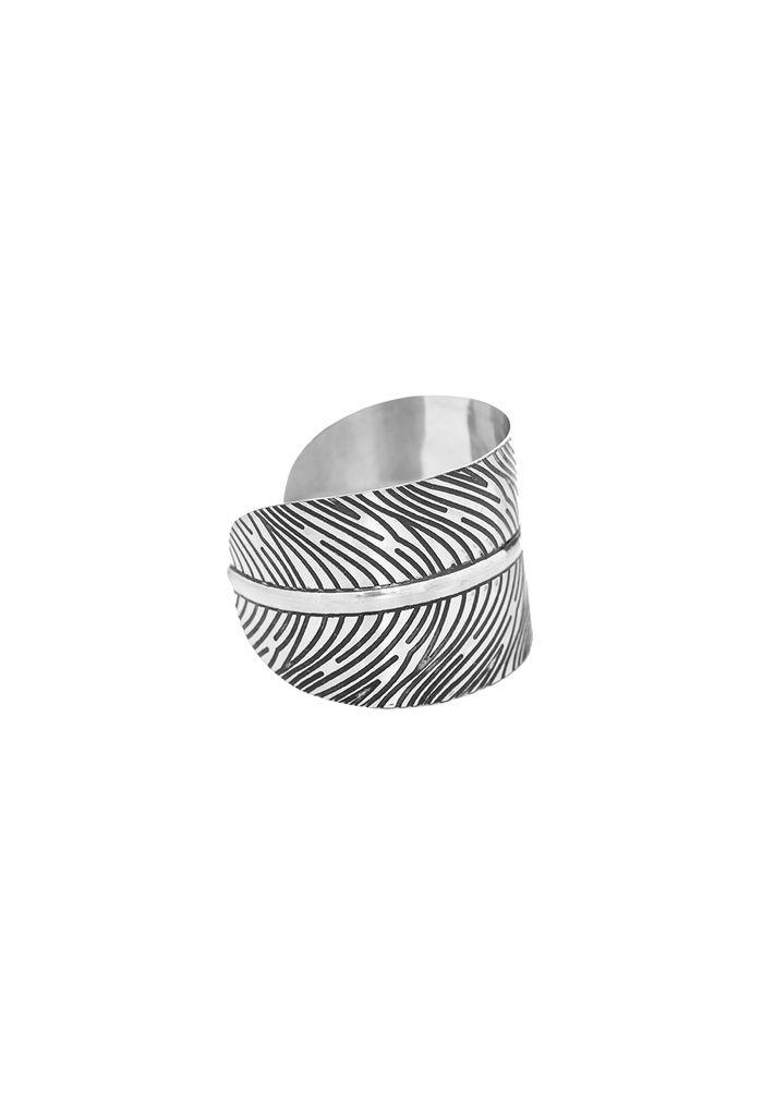 accesorios-plata-e503623-1