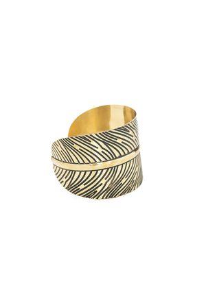 accesorios-cafe-e503623-1