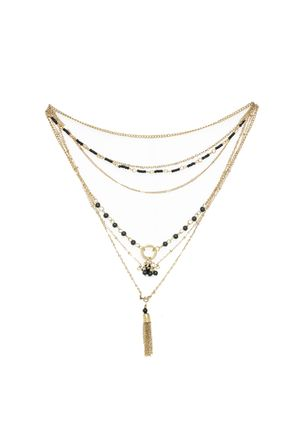accesorios-dorado-e503625-1