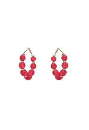 accesorios-rojo-e503627-1