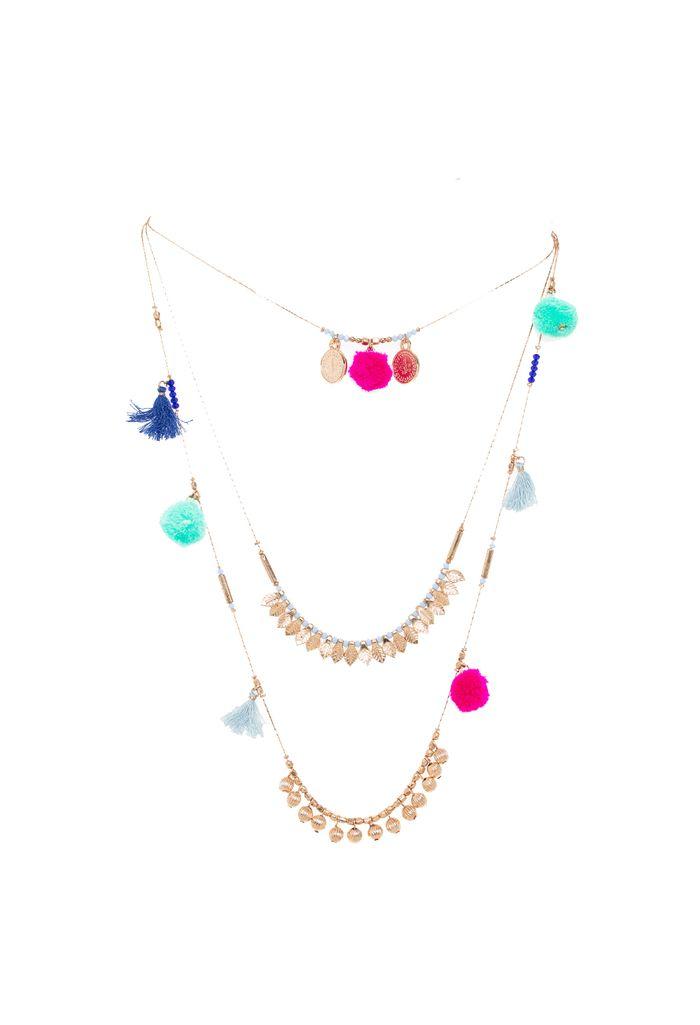accesorios-dorado-e503626-1