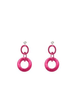 accesorios-fucsia-e503628-1