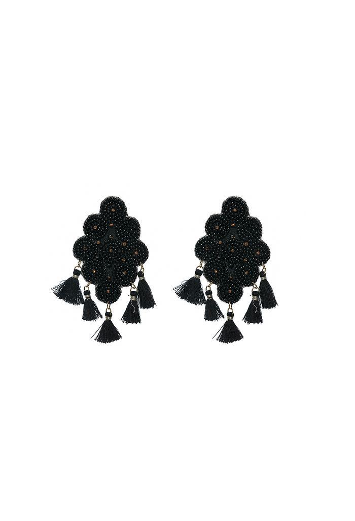 accesorios-negro-e503629-1
