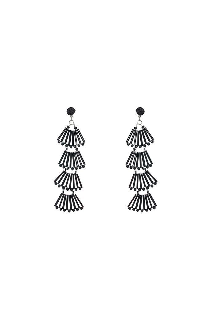 accesorios-negro-e503630-1