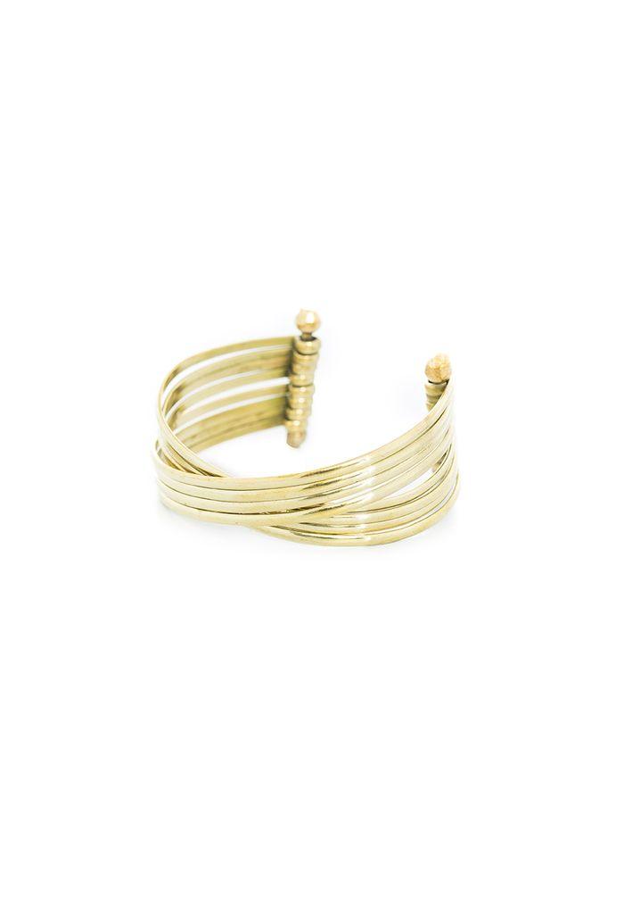 accesorios-dorado-e503607-1