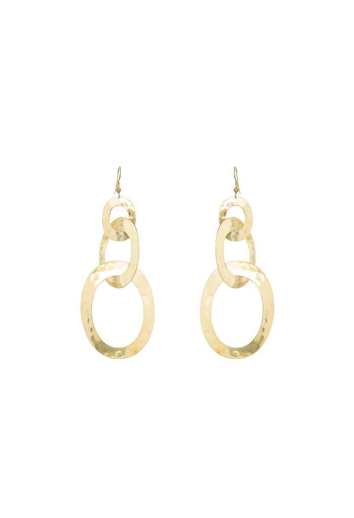 accesorios-dorado-e503608-1