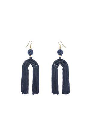 accesorios-azul-e503609-1