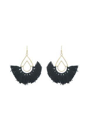 accesorios-negro-e503610-1