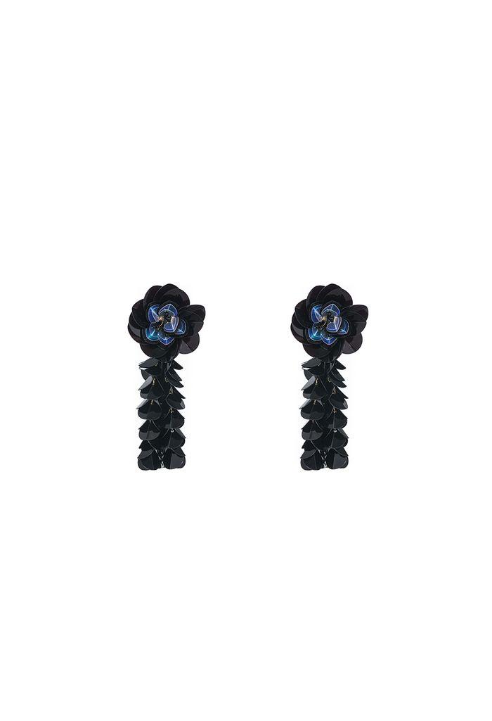 accesorios-negro-e503631-1