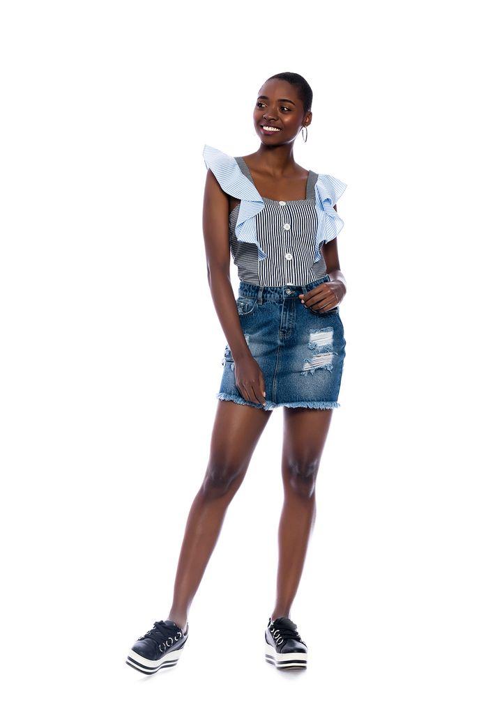 faldas-azulmedio-e034849a-2
