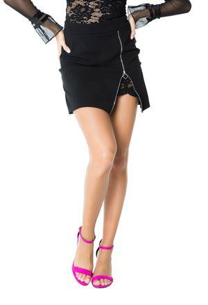 faldas-negro-e034868-1