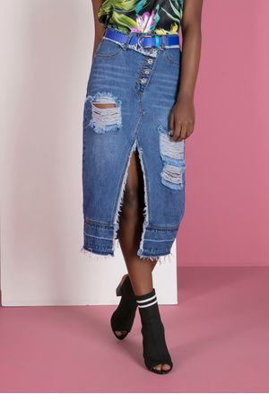 faldas-azulmedio-e034869-1