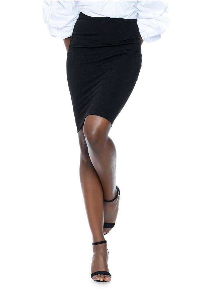 faldas-negro-e034878-1