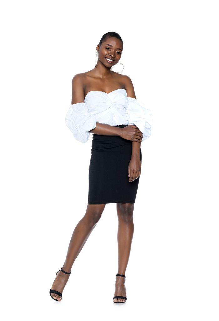 faldas-negro-e034878-2