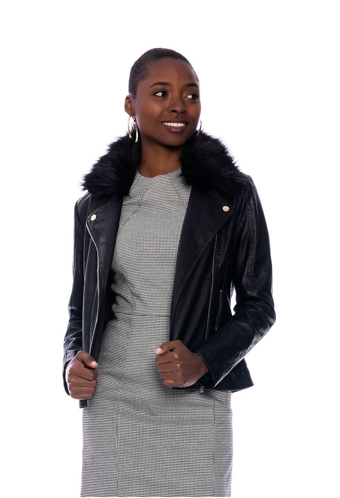 chaquetas-negro-e074964-1