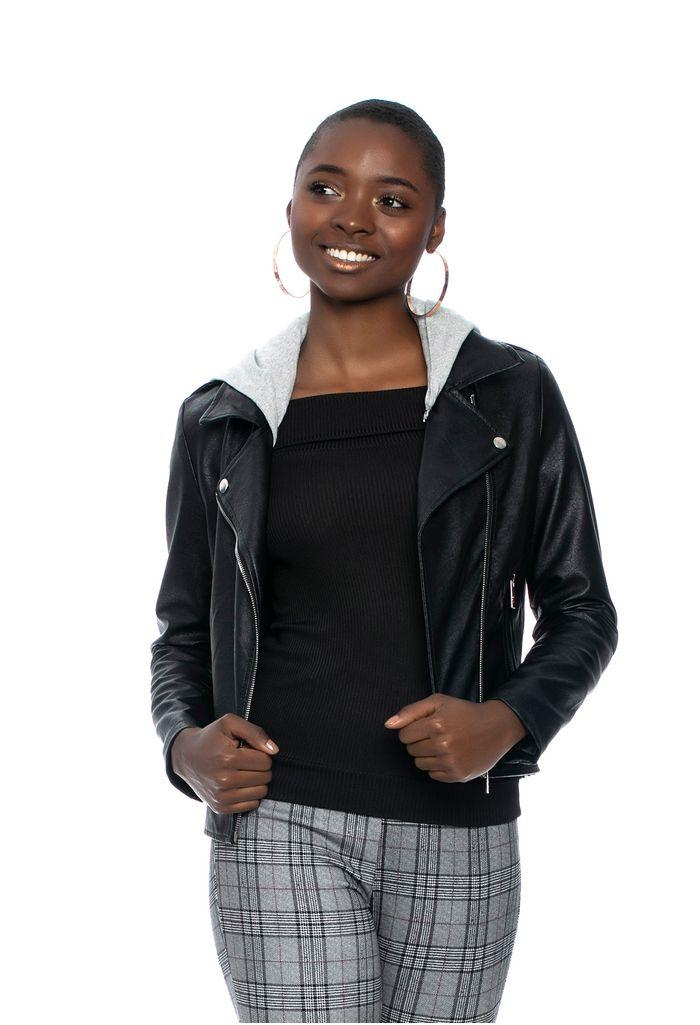 chaquetas-negro-e074982-1
