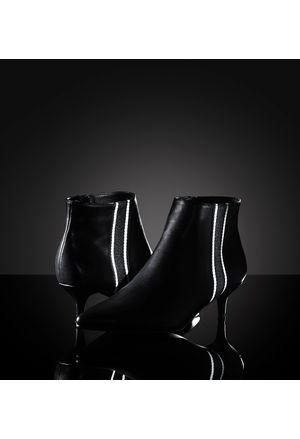 zapatos-negro-e084576-1